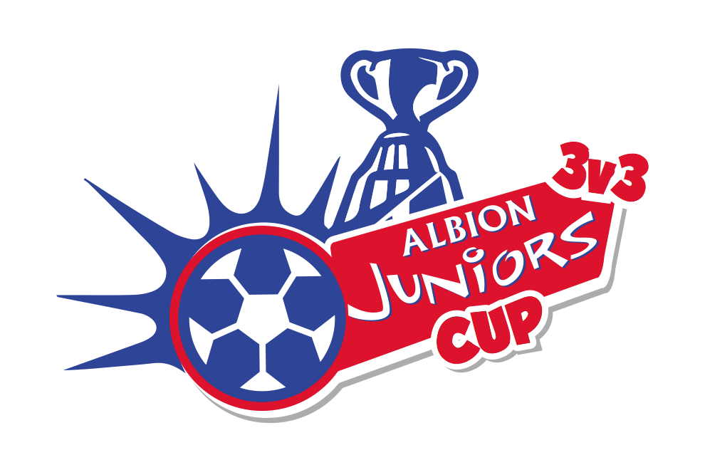 Albion Juniors 3v3 Cup Tournament