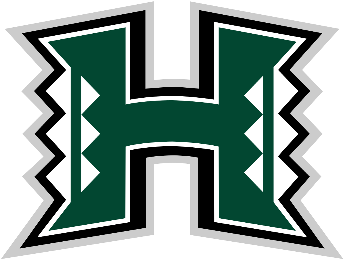 University of Hawaii Soccer Clinic